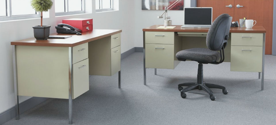 office furniture orange county, alera cubicles, desks, chairs