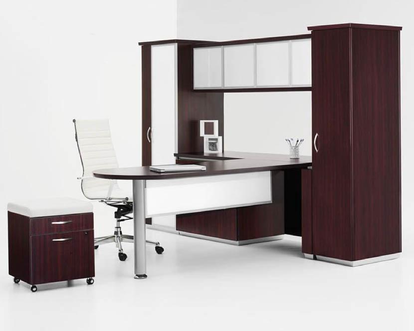Fine Cds Office Furniture Interior Design Ideas Ghosoteloinfo
