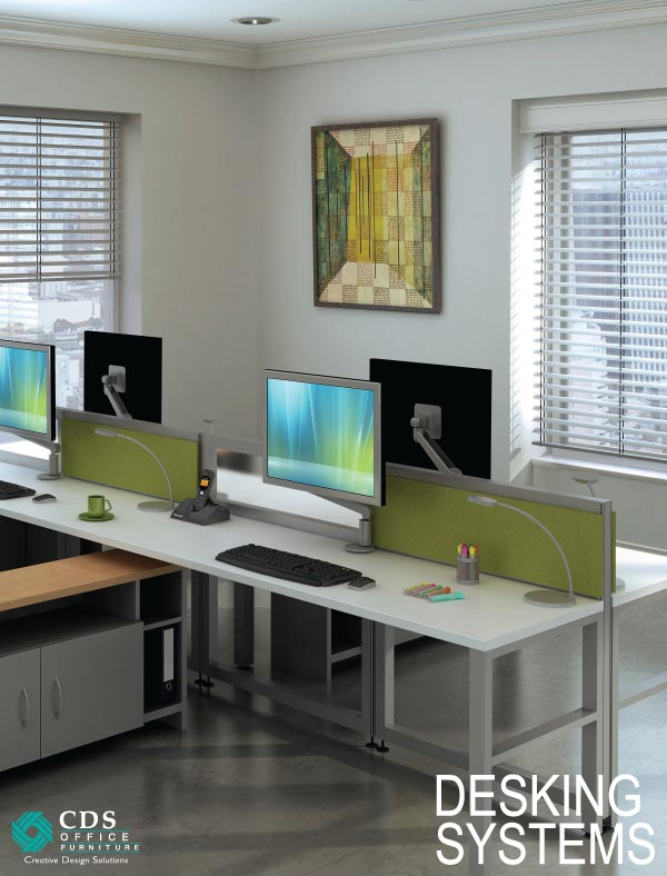 los angeles ca office furniture modern office furniture los angeles