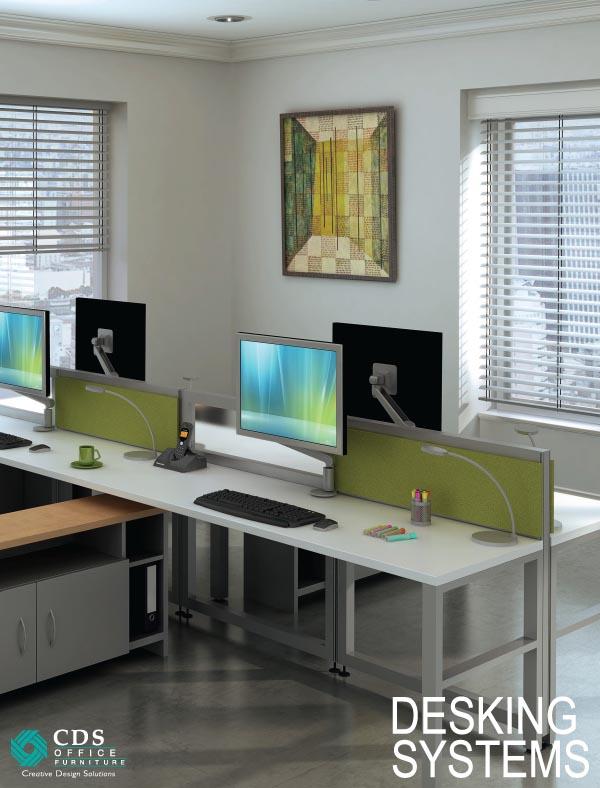 los angeles ca office furniture modern office furniture los angeles