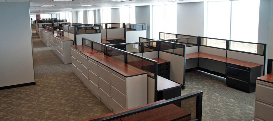 Buy Used Office Furniture In Orange County Los Angeles Palm Desert CA California From CDS Save On