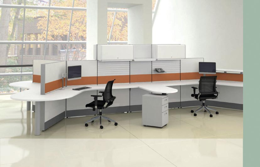 56 Used Office Furniture Palm Desert Office