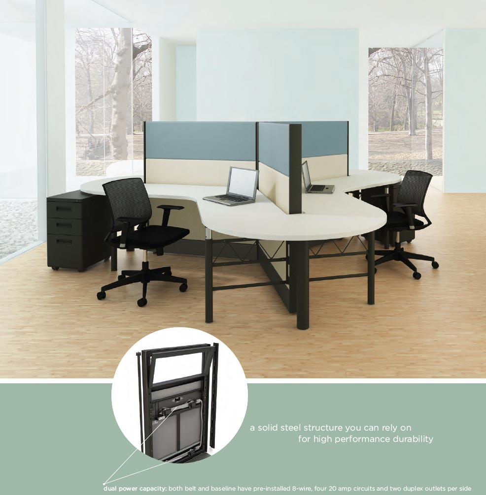 Office Furniture Outlet 100 Office Furniture Outlet Corona Office Furniture In Md D Design