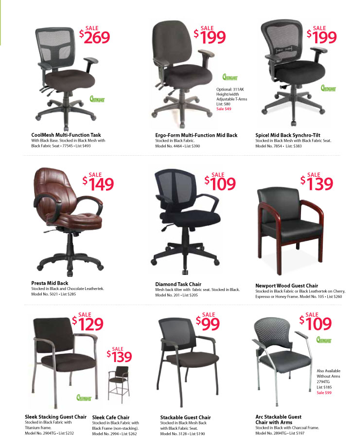Download Free Office Furniture Installation Los Angeles Ca