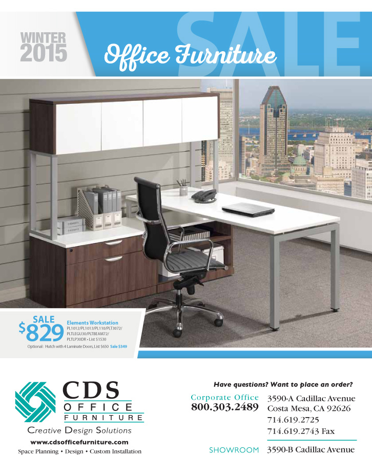New And Used Office Cubicles Workstations Desks Chairs Furniture Orange County Los Angeles San Go