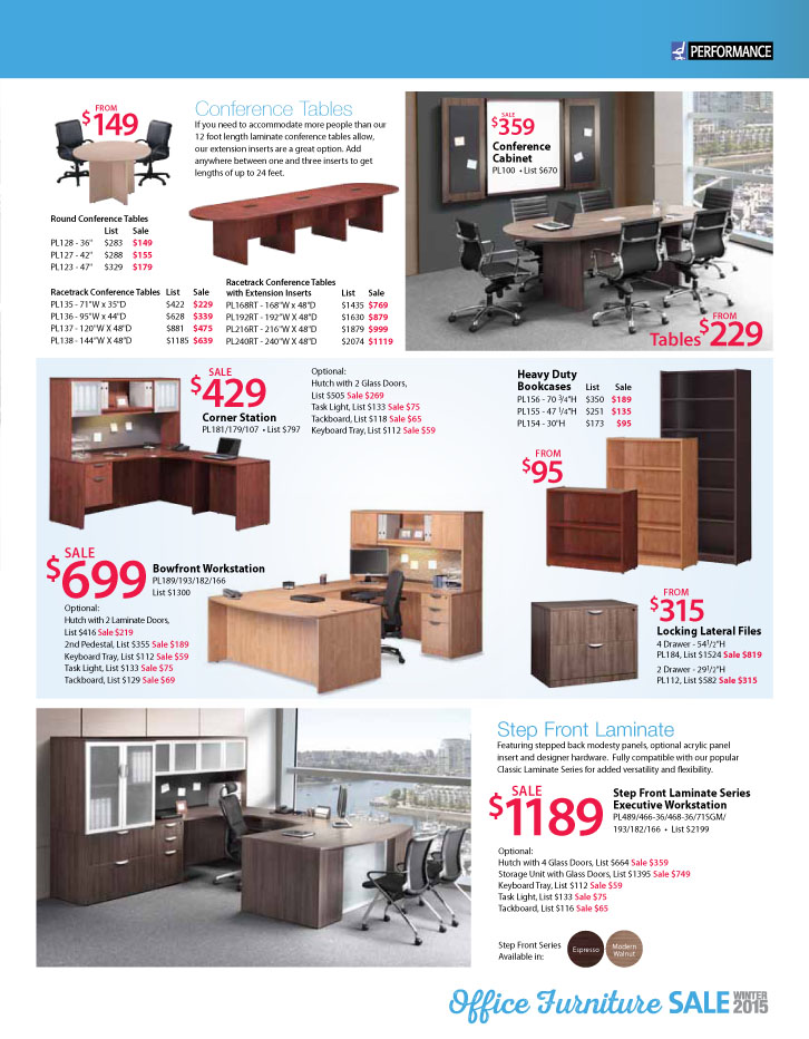 new and used office cubicles sale, workstations sale, desks sale