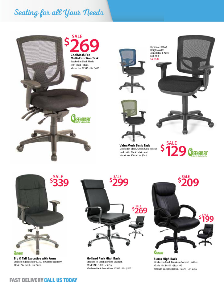 100 office furniture liquidators orange county used home of