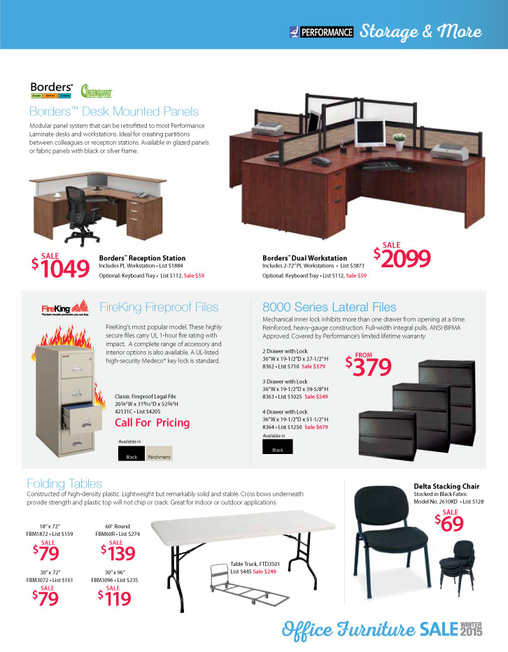 office furniture liquidators san jose ca trend home