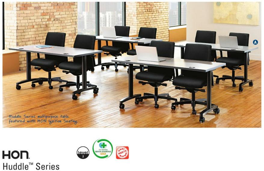 office furniture costa mesa ca