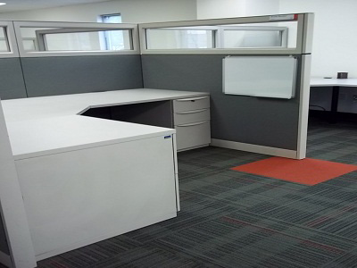 office furniture liquidators california trend home