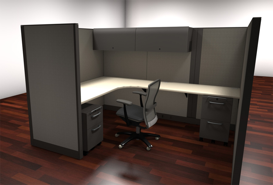 fice Furniture Liquidators In Sacramento