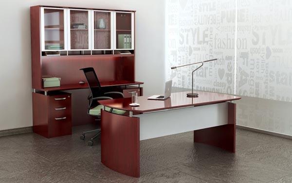 cds furniture. Cds Furniture I