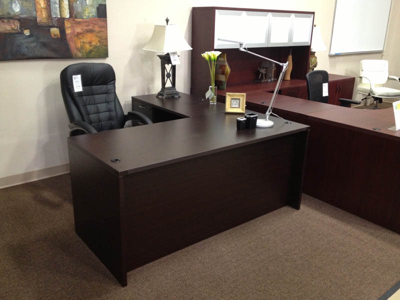 l office desk. Executive Desk L-Shape With Return Shell Available 1 Or 2 B/F (Box/Files) L Office
