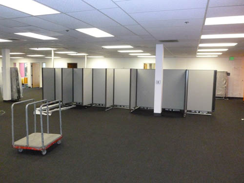27 office furniture installation sacramento ca arthur sulzberger jr cds office furniture