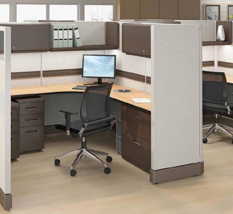 fice Furniture Fresno California cal bennetts office