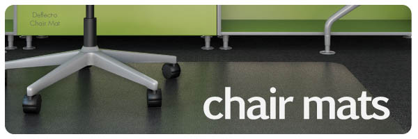 office chair mats cds office furniture