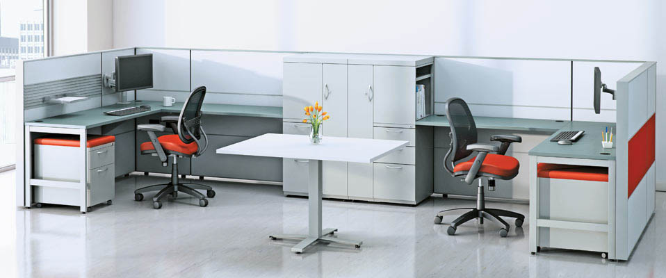 Cds Office Furniture Is One Of Southern California S Leading Reers Pre Owned Cubicles Desks Seating And Other