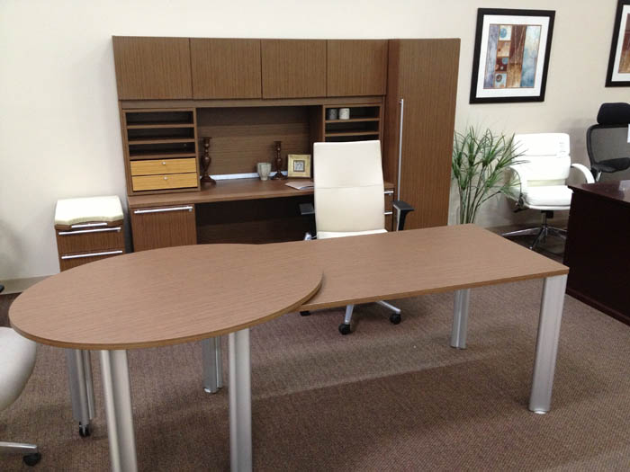 new cherryman and used cherryman cubicles workstations