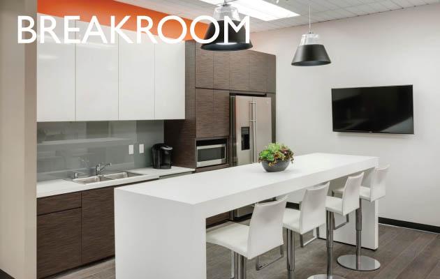 office furniture orange county cubicles, workstations, desks